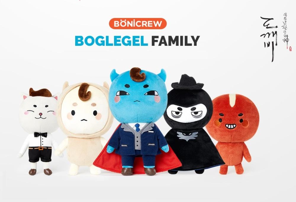 goglegel family.jpg
